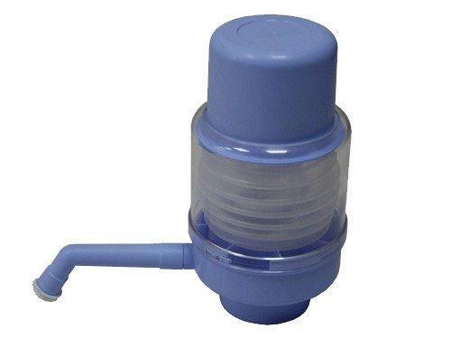 Помпа для воды Blue Rain механическая фото