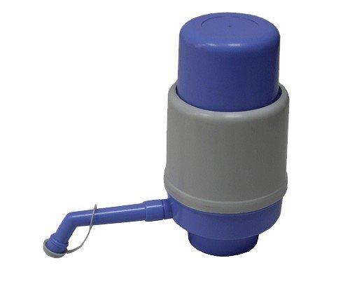 Помпа для воды Lilu Эконом механическая фото