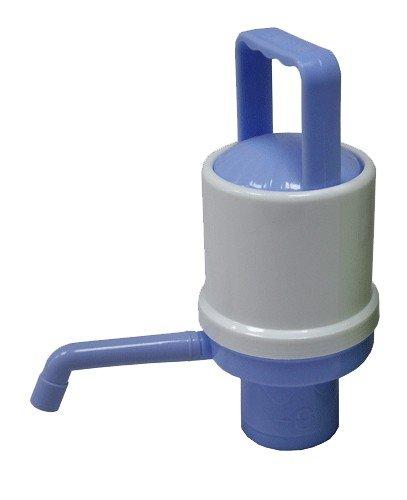 Помпа для воды Watermate механическая фото