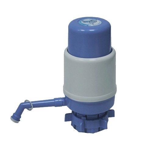 Помпа для воды Lilu Стандарт механическая фото