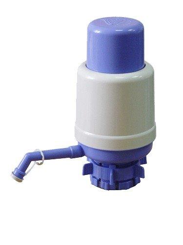 Помпа для воды Lilu Максимум механическая фото
