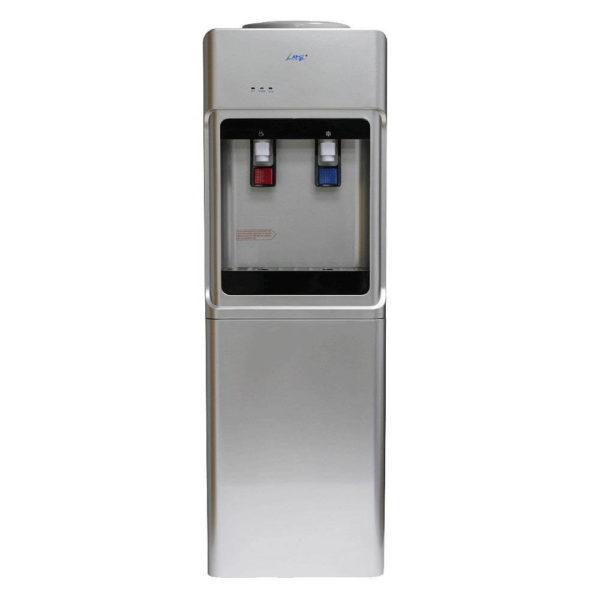 Кулер для воды Lanb LB-LWB 1,5-5X55R с холодильником фото