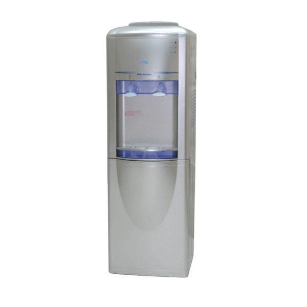 Кулер для воды Lanb LB-LWB 1,5-5X16R с холодильником фото