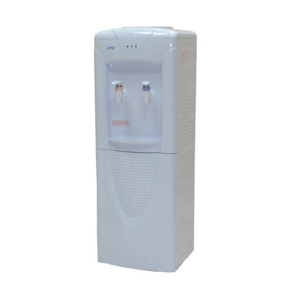 Кулер для воды LB-LWB 0,5-5X41 электронный фото