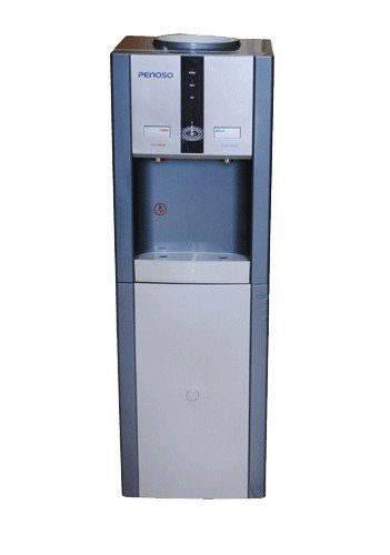 Кулер для воды Penoso XXKL-SLR-11C со шкафчиком фото