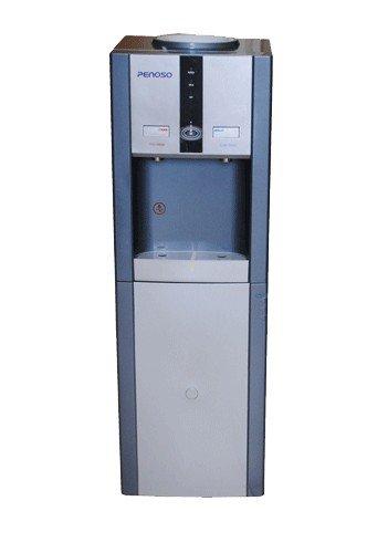 Кулер для воды Penoso XXKL-SLR-11C без охлаждения фото