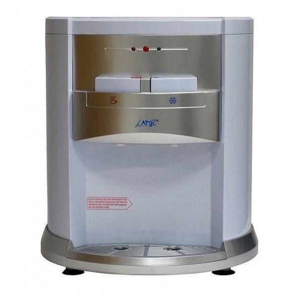 Кулер для воды Lanb LB-TWB 0,5-5T32 электронный фото