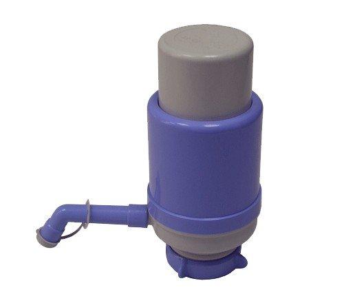 Помпа для воды Water Matic 600 механическая фото