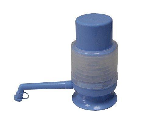 Помпа для воды Quick Inci механическая фото