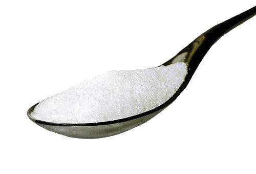 Сахар - песок, 1 кг фото