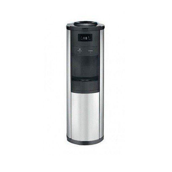 Кулер для воды CRYSTAL YLR 3-5V116S(D) компрессорный фото