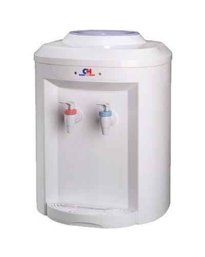 Кулер для воды Cooper&Hunter YLRT 0.7 — 6Q2 электронный настольный фото