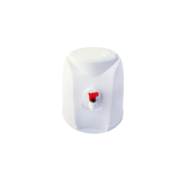 Диспенсер для воды пластиковый PD-02 JIUNE, раздатчик фото