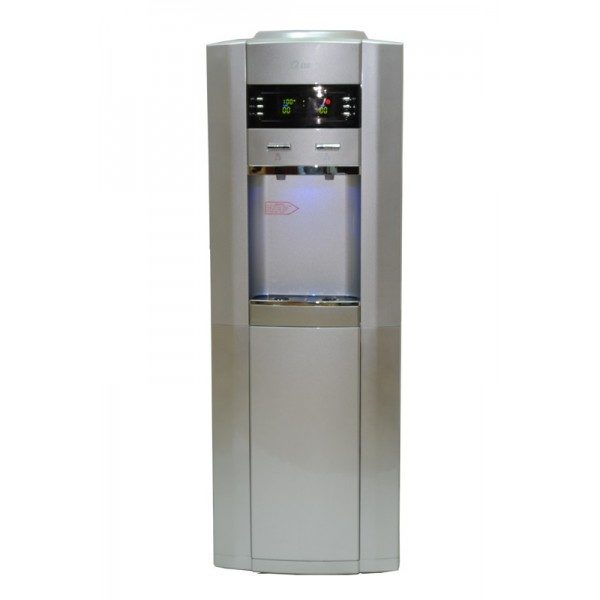 Кулер для воды QiDi YLR2-5-V745 LED компрессорный фото