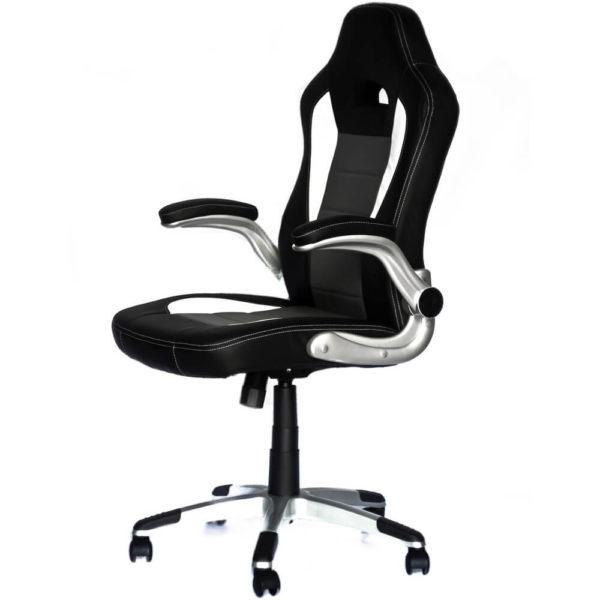 Кресло для офиса Элегия компьютерное фото