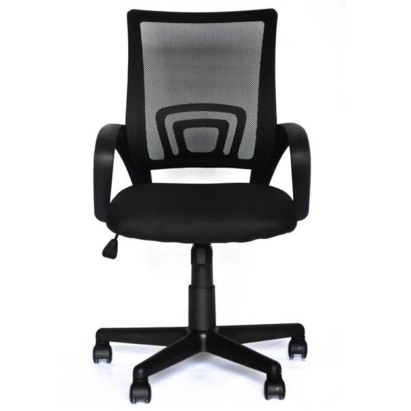 Офисное кресло Брокер сетка фото