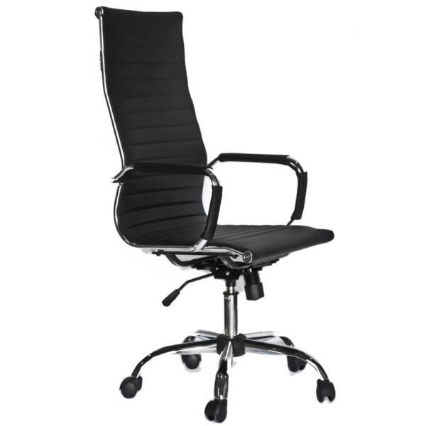 Офисное кресло Стартап для персонала компьютерное фото