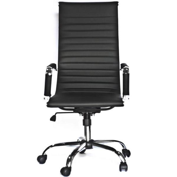 Офисное кресло Стартап для персонала, руководителя фото